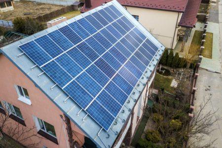 lắp điện mặt trời tại quảng ngãi